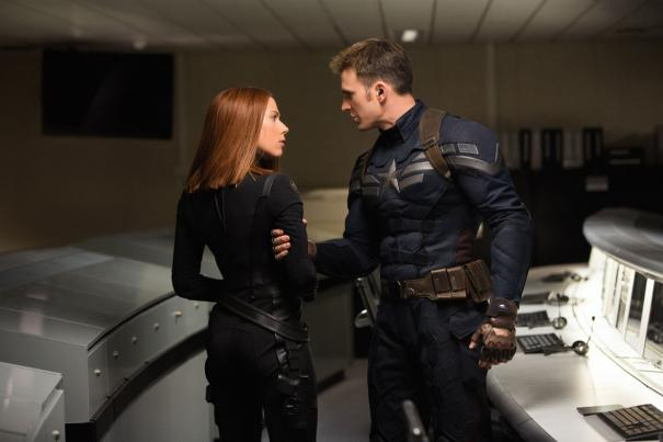 Captain_America _The_Winter_Soldier_24