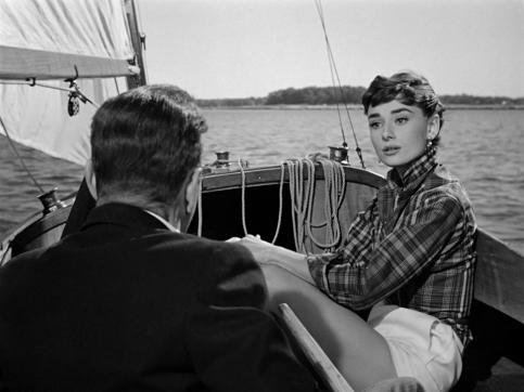 Audrey-Hepburns-style-in-Sabrina-8