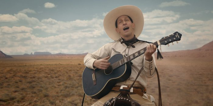 ballad-buster-scruggs-review-e1539596429343.jpeg