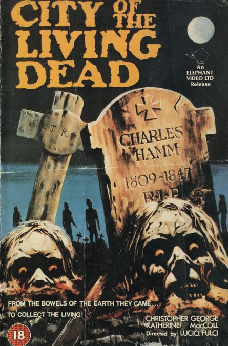 city-of-the-living-dead_VHS