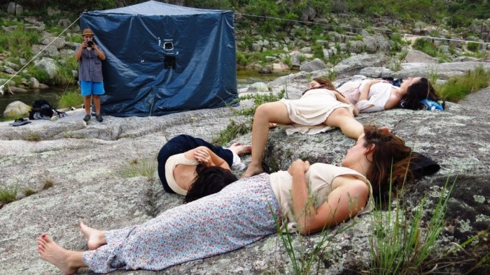 flor-la-2018-006-four-women-on-rocks-before-photographer-ORIGINAL.jpg