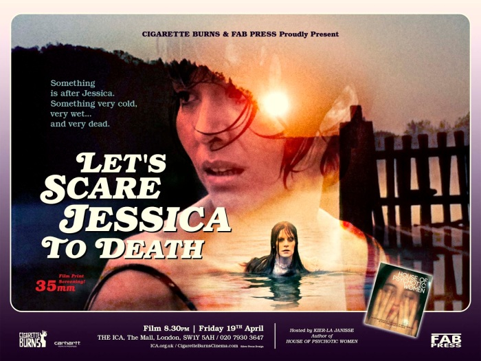 LET'S SCARE JESSICA TO DEATH - Silver Ferox Design WEB.jpg